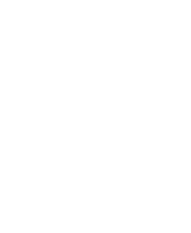 BK Umbrella