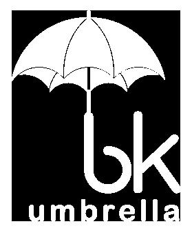 BK Umbrella